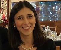 Adriana Elena Borună