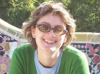 Diana Butoeru